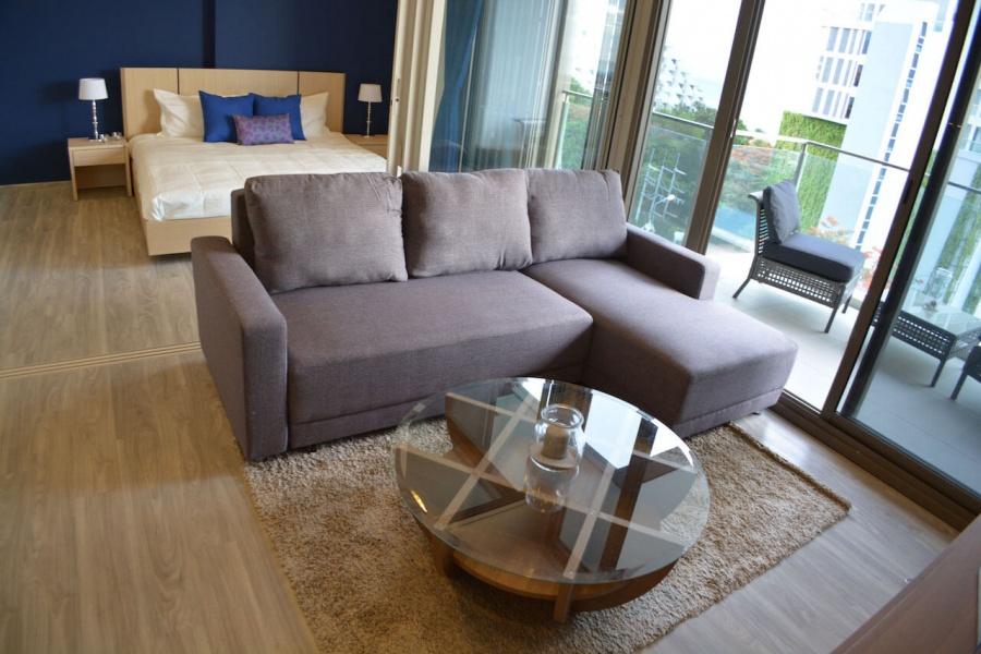 Furniture Bangkok 10