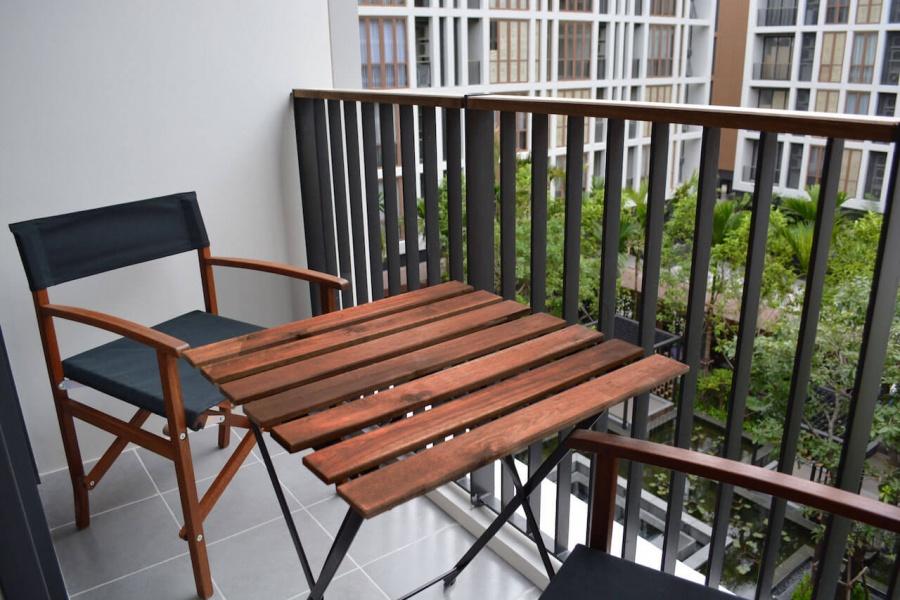 Furniture Bangkok 11
