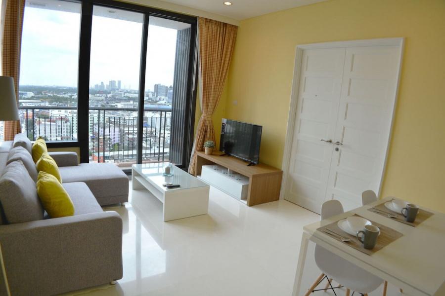 Furniture Bangkok 13