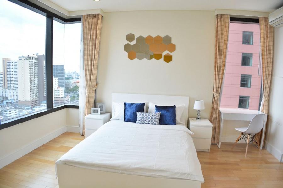 Furniture Bangkok 14 D