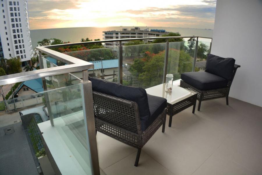 Furniture Bangkok 15 D