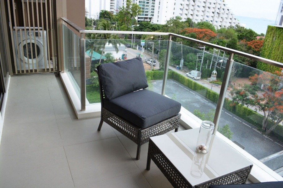 Furniture Bangkok 2