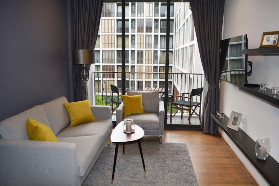 Furniture Bangkok 5
