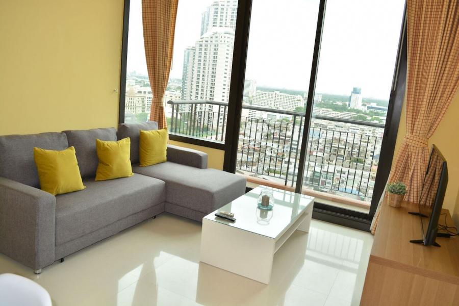 Furniture Bangkok 6