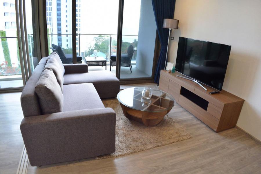 Furniture Bangkok 7