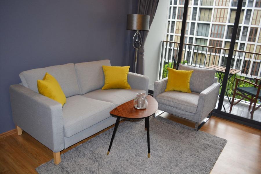Furniture Bangkok 8