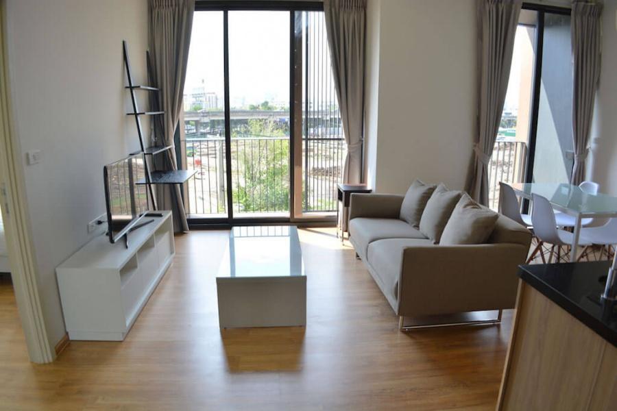 furniture-bangkok-2222