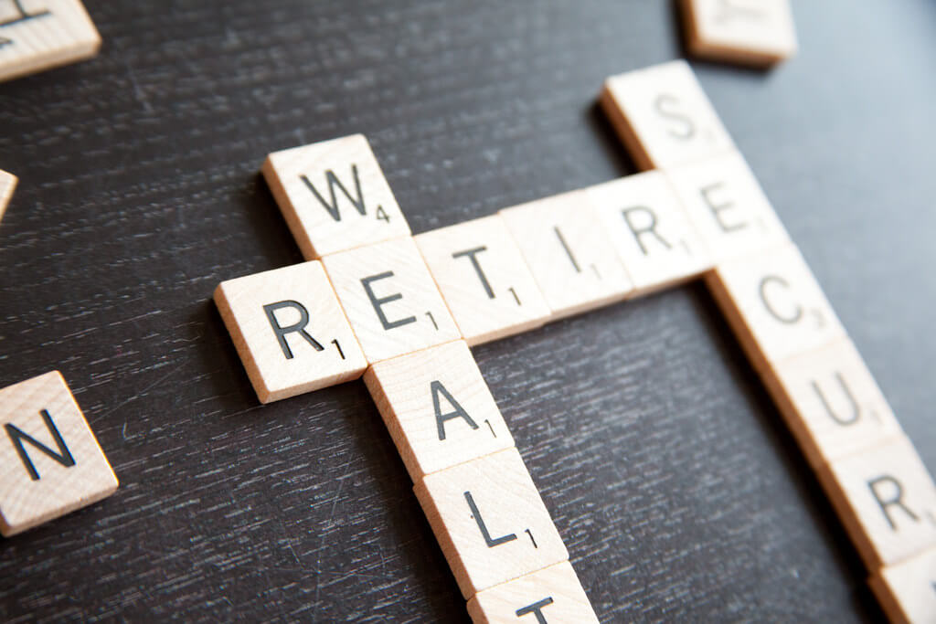 New 10 Year Retirement Visa in Thailand: What You Need To Know