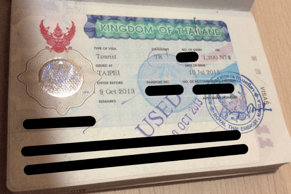 Thailand Government Approves Visa Incentives - Will More Follow?