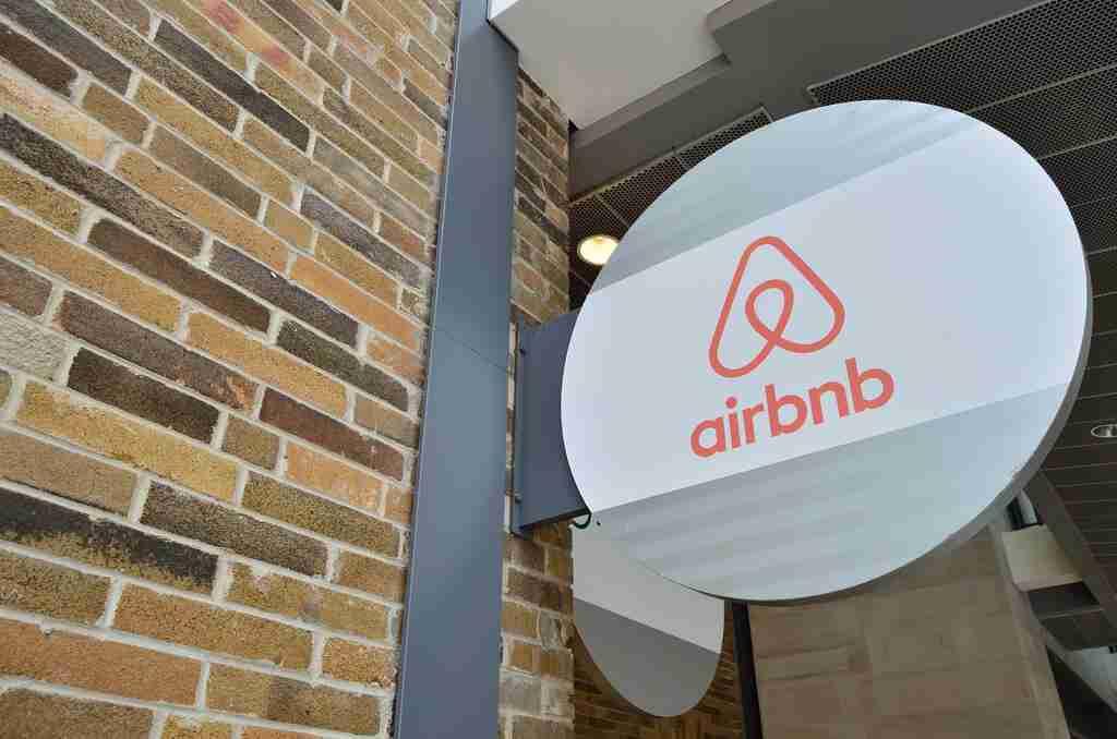 Airbnb – The big Thailand Debate