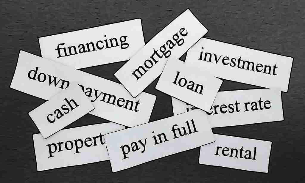 loans thailand