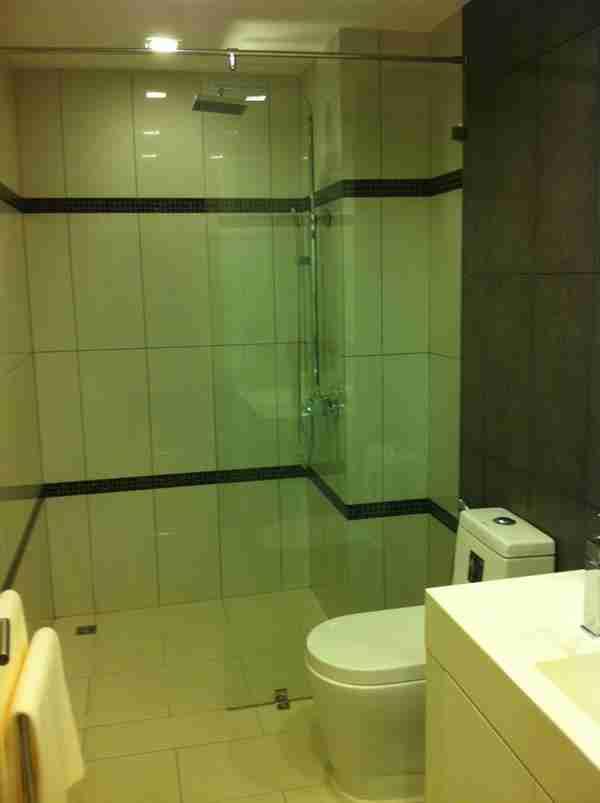 Find Thai Property Agency's Club Royal 6