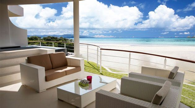 Find Thai Property Agency's Pure Sunset Beach 1