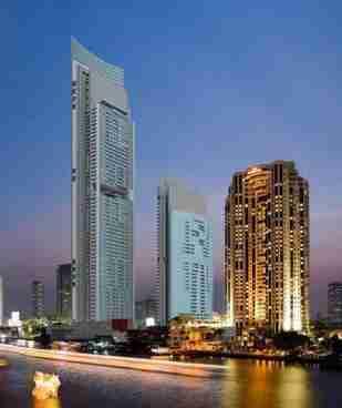 real estate bangkok, bangkok real estate,