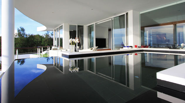 Find Thai Property Agency's Pure Sunset Beach 7