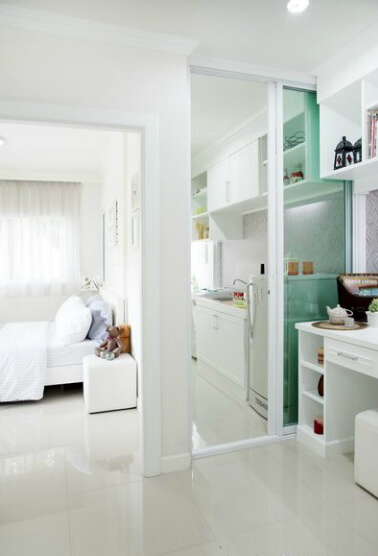 real estate, real estate in bangkok, condo for sale, bangkok real estate,