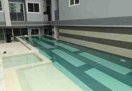 real estate, real estate in bangkok, condo for sale,