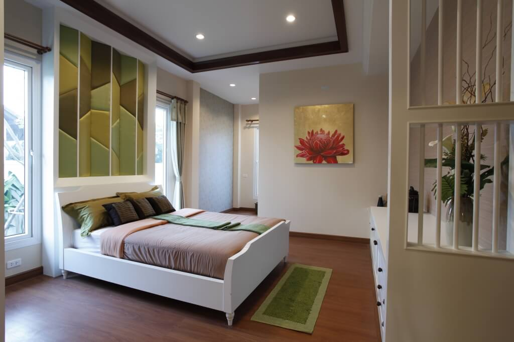 Find Thai Property Agency's Mod Chic Resort 3