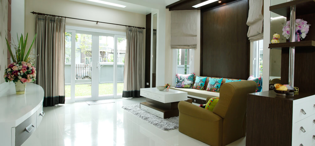 Find Thai Property Agency's Mod Chic Resort 4