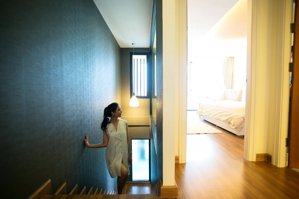 Find Thai Property Agency's The Shine Condominium 11