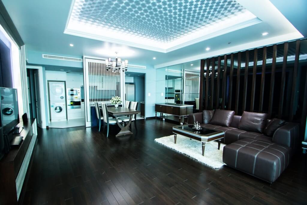 Find Thai Property Agency's The Shine Condominium 9