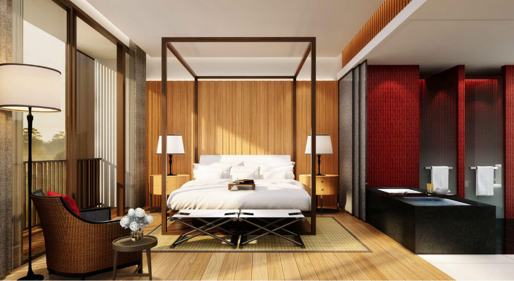 Find Thai Property Agency's The Shine Condominium 23