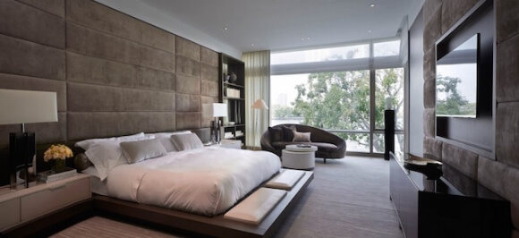 Find Thai Property Agency's Four Seasons Residences 6