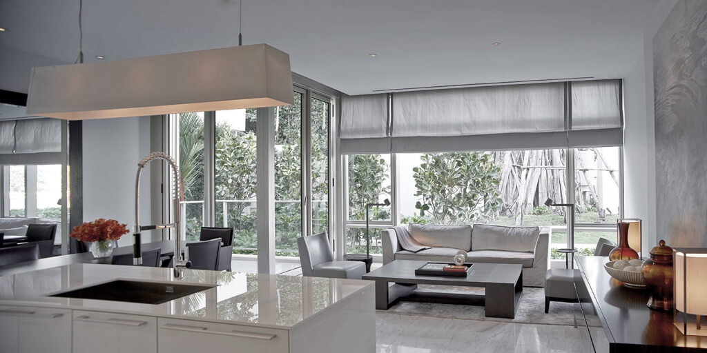 Find Thai Property Agency's Four Seasons Residences 5