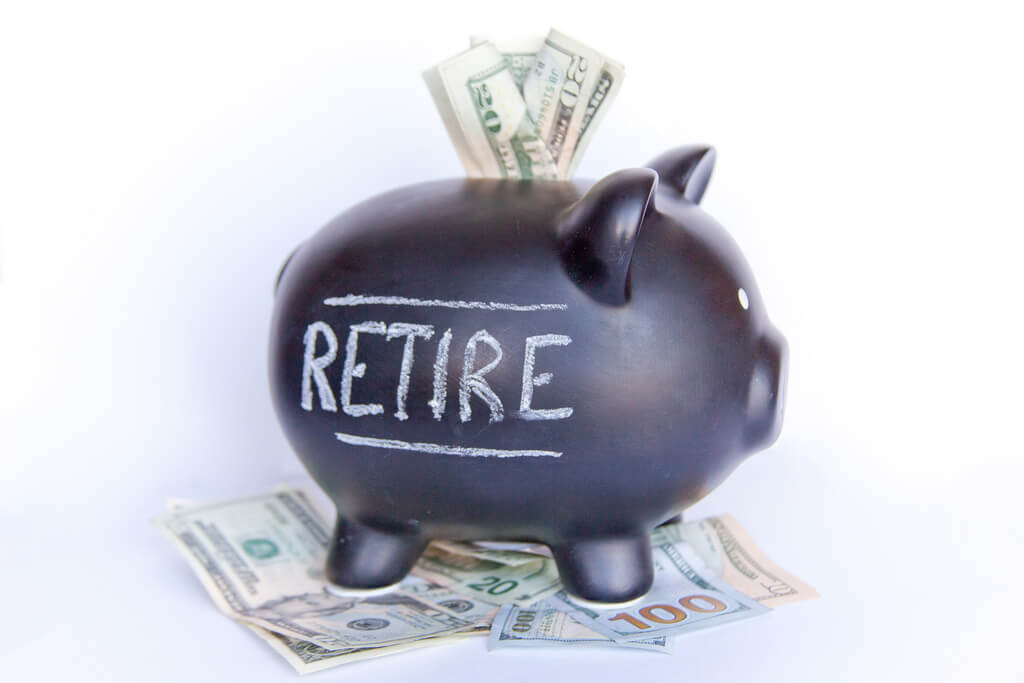 Retire In Thailand With A Retirement Visa