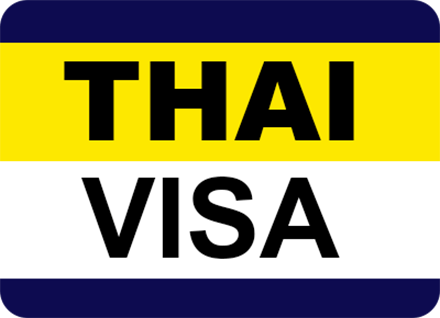thai visa expat forum