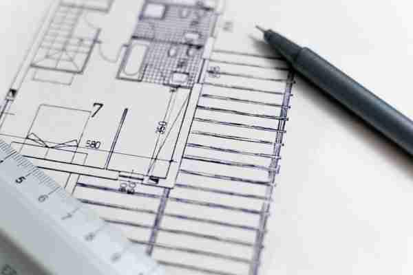 pre build property bangkok