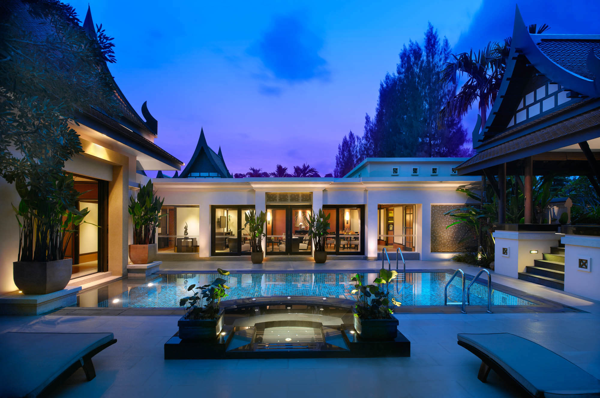 Find Thai Property Agency's Cottages 8