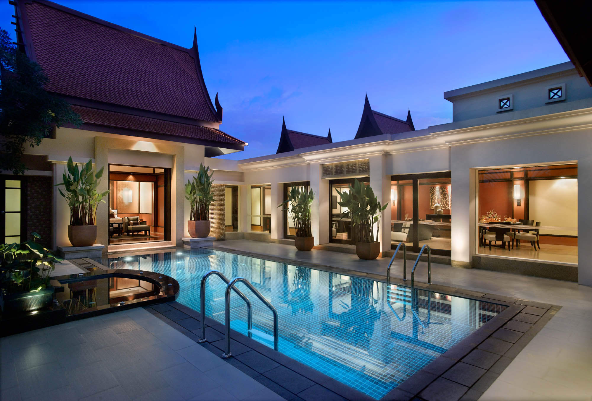Find Thai Property Agency's Cottages 7