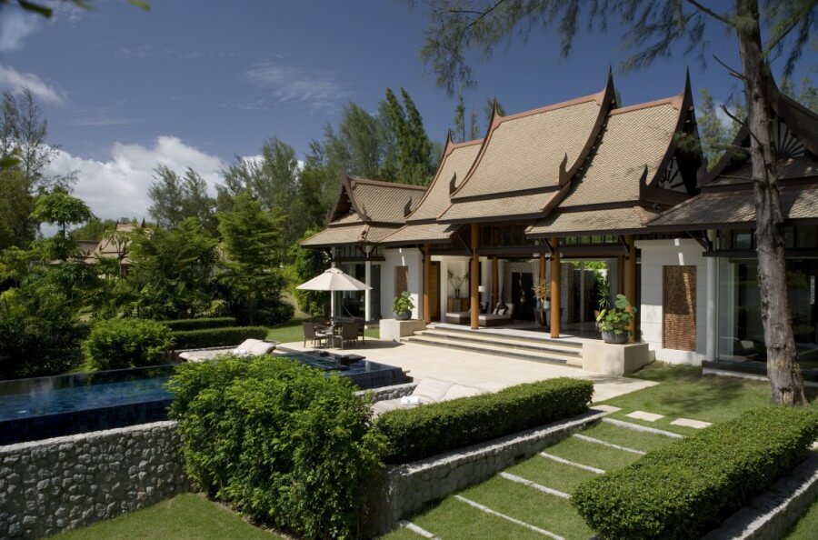 Find Thai Property Agency's Cottages 11