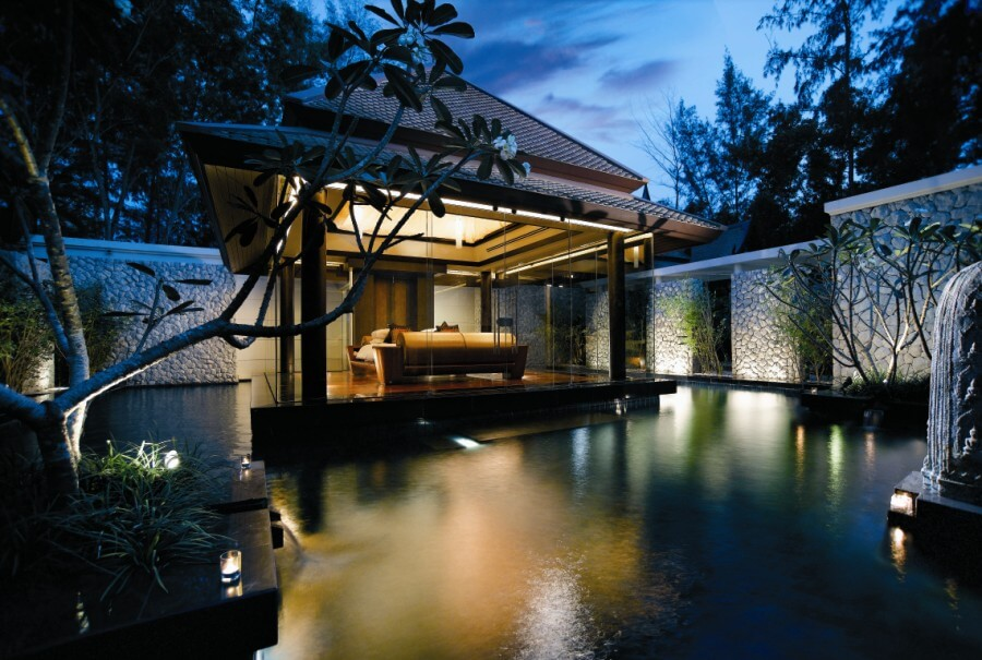 Find Thai Property Agency's Cottages 12