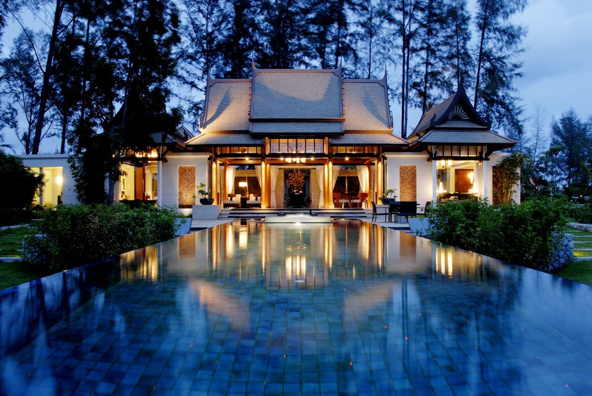 Find Thai Property Agency's Cottages 14