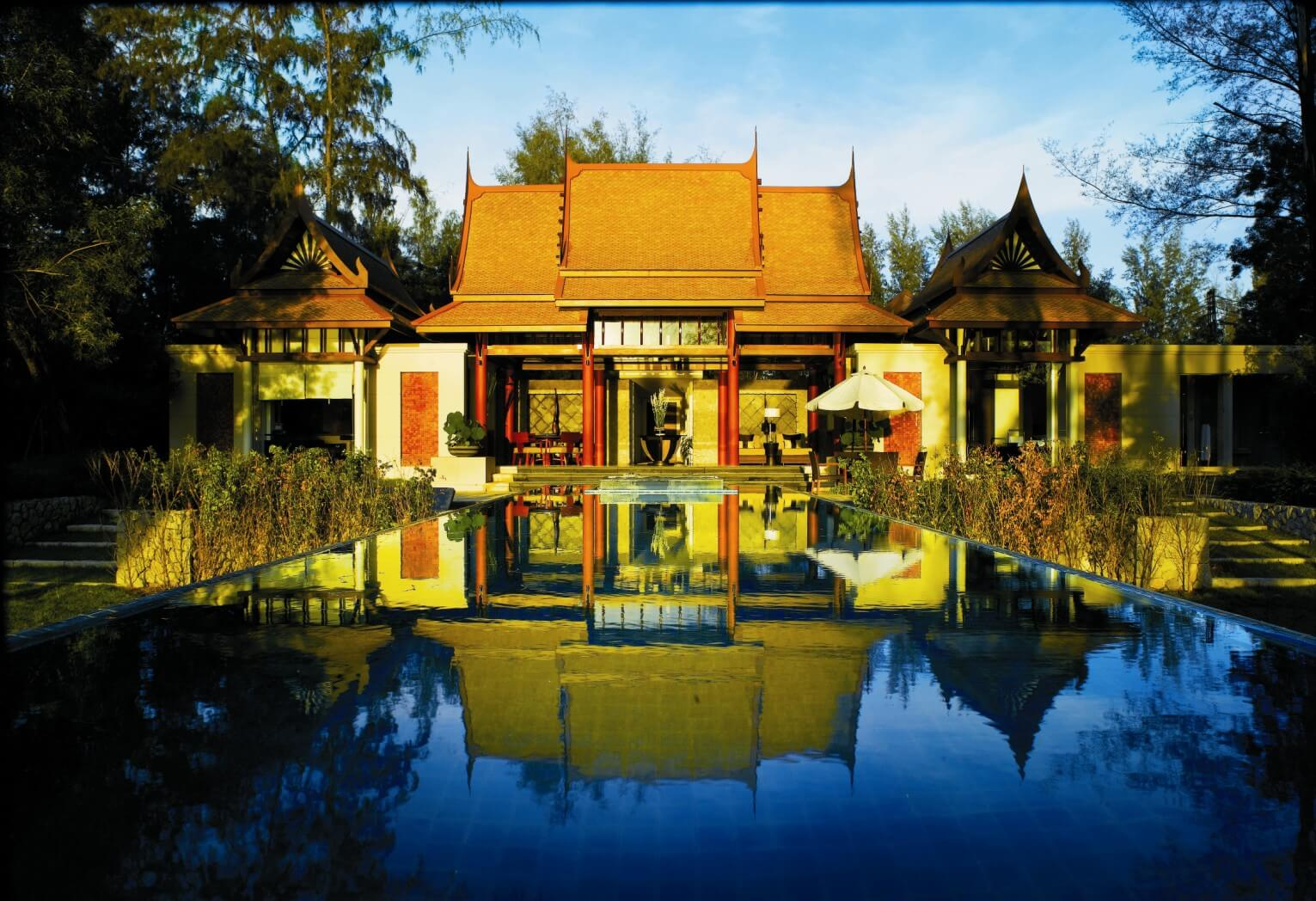 Find Thai Property Agency's Cottages 13