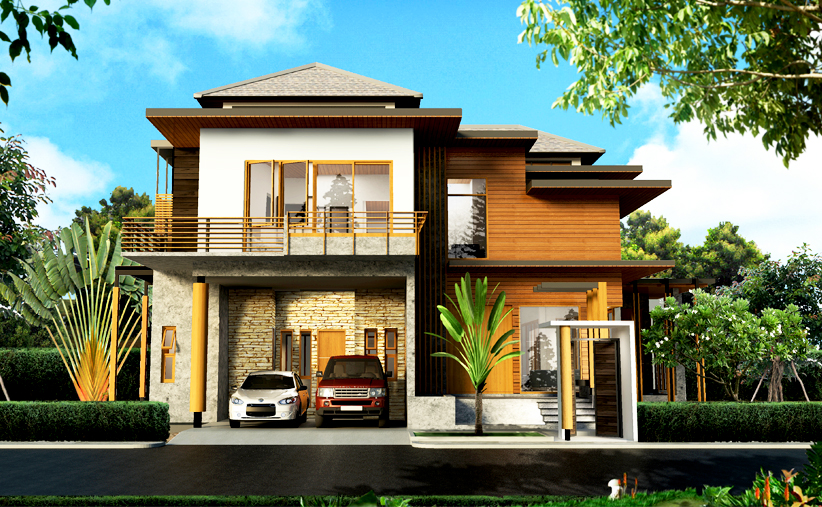 Find Thai Property Agency's Himma Luxury 10