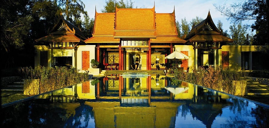 Find Thai Property Agency's Cottages 10
