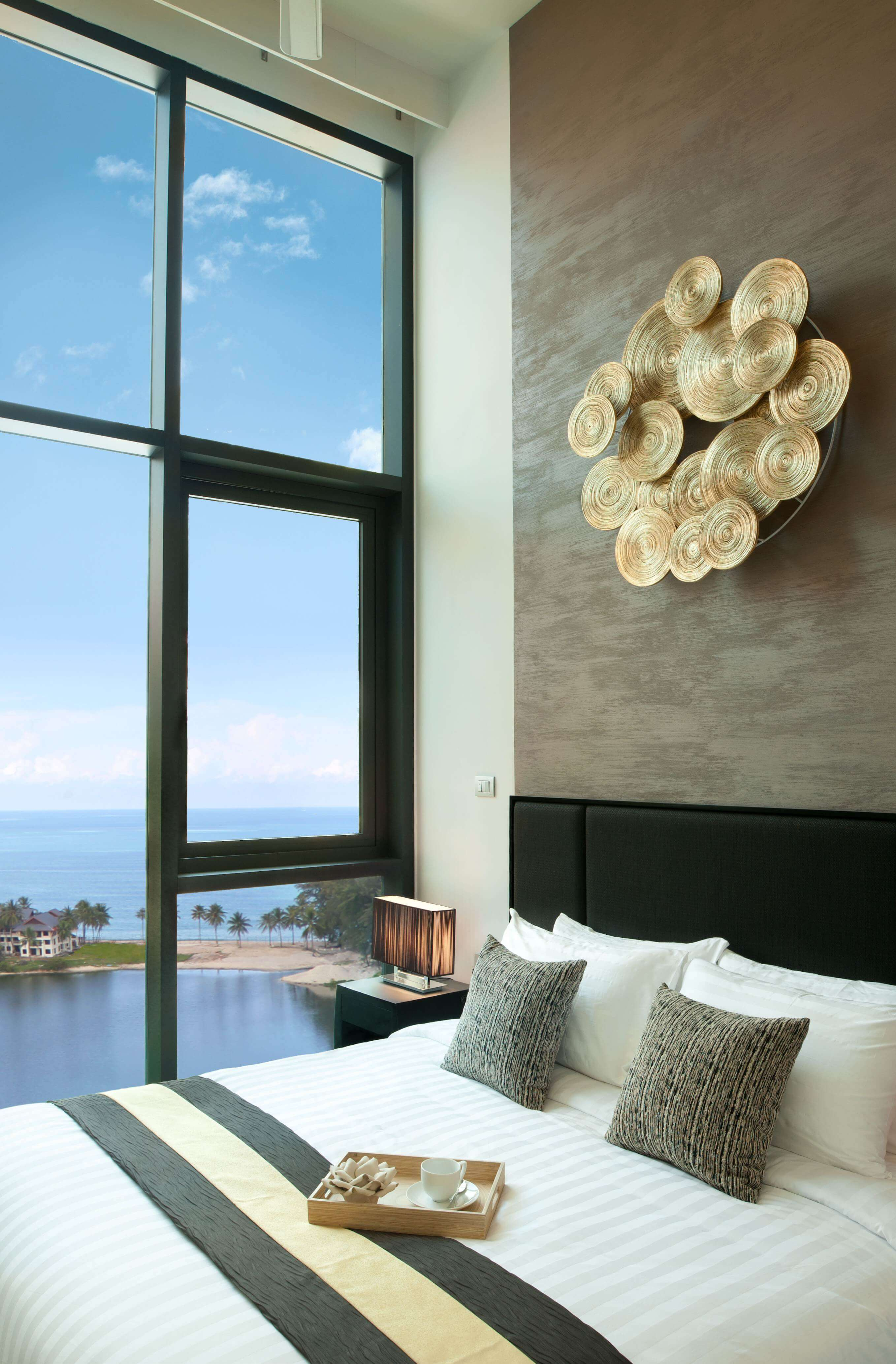 Cassia Condo For Sale Phuket