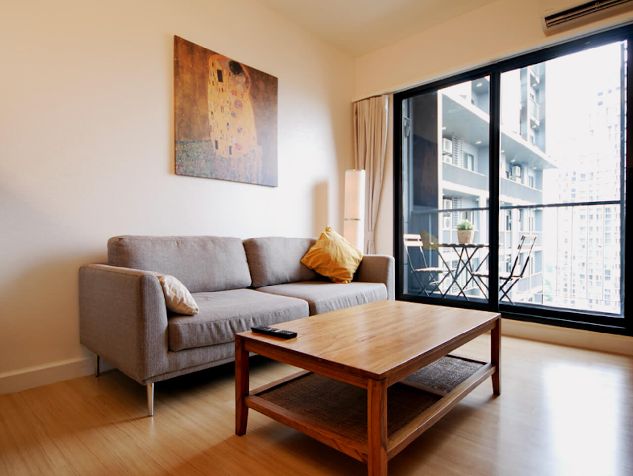 The Seed Mingle | Sold Out Condo For Rent Bangkok | Find